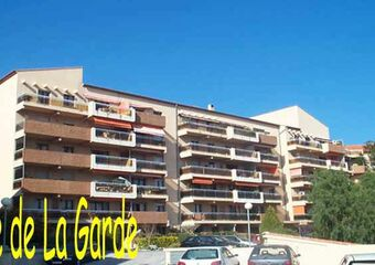 Location Garage La Garde (83130) - photo