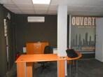 Renting Business 2 rooms La Valette-du-Var (83160) - Photo 3