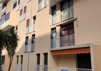 Location Appartement 3 pièces 71m² La Seyne-sur-Mer (83500) - photo