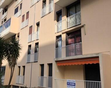 Renting Apartment 3 rooms 71m² La Seyne-sur-Mer (83500) - photo