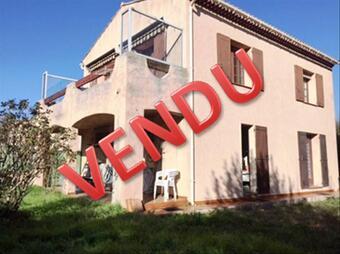 Vente Maison 3 pièces 100m² La Garde (83130) - photo