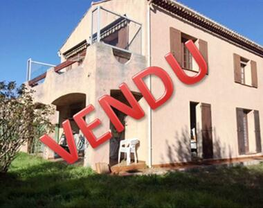 Sale House 3 rooms 100m² La Garde (83130) - photo