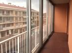 Location Appartement 2 pièces 55m² La Valette-du-Var (83160) - Photo 3