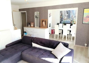 Sale Apartment 5 rooms 86m² La garde - Photo 1