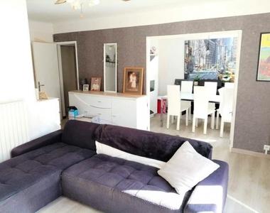 Vente Appartement 5 pièces 86m² La garde - photo