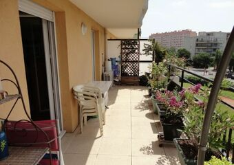 Renting Apartment 3 rooms 77m² La Garde (83130) - Photo 1