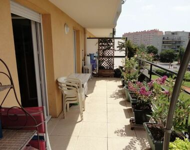 Location Appartement 3 pièces 77m² La Garde (83130) - photo