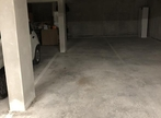 Vente Garage 25m² Hyeres - Photo 1