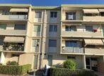 Location Appartement 3 pièces 65m² La Garde (83130) - Photo 4