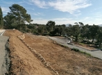 Sale Land 247m² La Garde (83130) - Photo 4