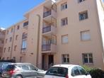 Renting Apartment 3 rooms 64m² La Crau (83260) - Photo 5