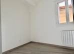 Sale Apartment 2 rooms 40m² La Garde (83130) - Photo 4