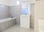 Sale Apartment 3 rooms 70m² La garde - Photo 3