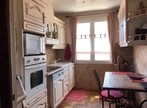 Sale House 4 rooms 80m² La farlede - Photo 4