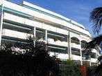 Renting Apartment 2 rooms 52m² La Garde (83130) - Photo 1