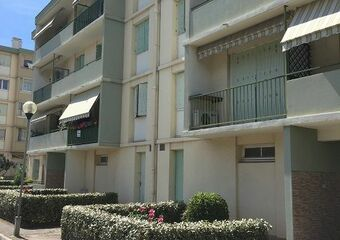 Location Appartement 3 pièces 59m² La Garde (83130) - photo