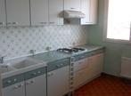 Location Appartement 1 pièce 34m² La Garde (83130) - Photo 1