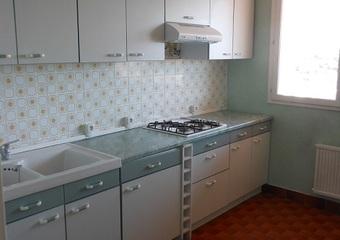 Renting Apartment 1 room 34m² La Garde (83130) - Photo 1