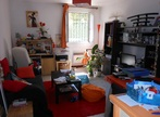 Renting Apartment 3 rooms 42m² La Garde (83130) - Photo 3