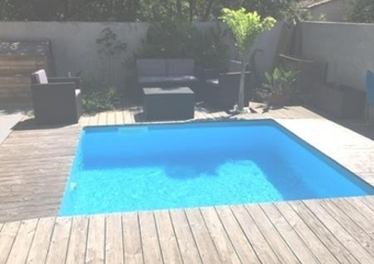 Sale House 4 rooms 90m² Sollies pont - Photo 1