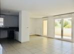 Renting Apartment 3 rooms 70m² La Garde (83130) - Photo 5