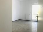 Sale Apartment 3 rooms 71m² Carqueiranne - Photo 6
