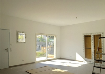 Sale House 3 rooms 73m² La garde - Photo 1