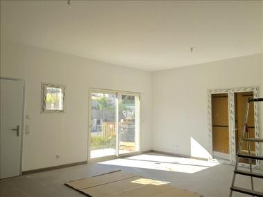 Vente Maison 3 pièces 73m² La Garde (83130) - photo