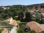 Location Appartement 2 pièces 35m² Toulon (83000) - Photo 7