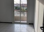 Location Appartement 3 pièces 65m² Toulon (83100) - Photo 6