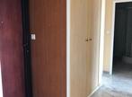 Location Appartement 2 pièces 54m² La Garde (83130) - Photo 2