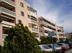 Renting Apartment 2 rooms 55m² La Garde (83130) - Photo 2