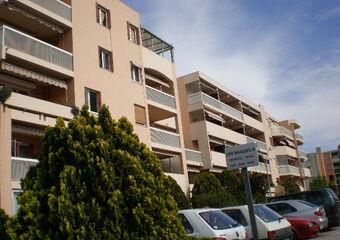 Renting Garage La Garde (83130) - Photo 1