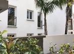 Location Appartement 2 pièces 41m² Carqueiranne (83320) - Photo 1