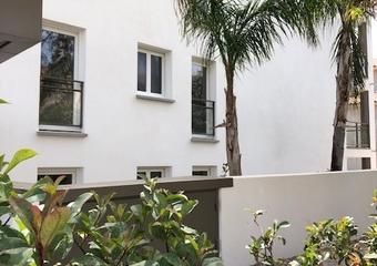 Renting Apartment 2 rooms 41m² Carqueiranne (83320) - Photo 1