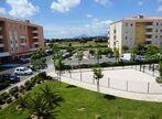 Location Appartement 2 pièces 47m² Hyères (83400) - Photo 4