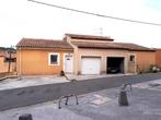 Sale Apartment 4 rooms 86m² Carqueiranne (83320) - Photo 1