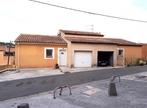 Sale Apartment 4 rooms 76m² Carqueiranne - Photo 1