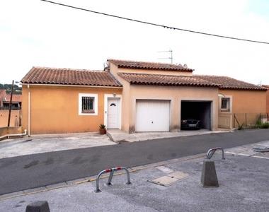 Vente Appartement 4 pièces 76m² Carqueiranne - photo