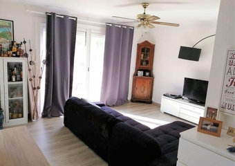 Vente Appartement 5 pièces 86m² La garde - Photo 1