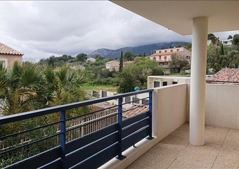 Vente Appartement 2 pièces 65m² La Garde (83130) - Photo 1