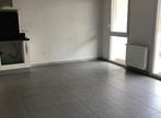 Location Appartement 3 pièces 68m² La Farlède (83210) - Photo 3