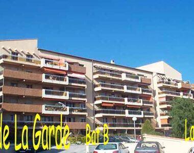 Location Garage 15m² La Garde (83130) - photo