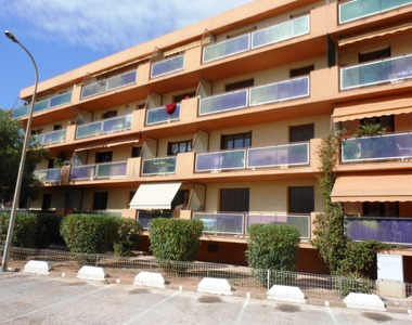 Location Appartement 2 pièces 59m² La Garde (83130) - photo