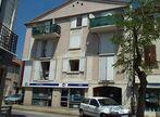 Renting Apartment 1 room 30m² La Garde (83130) - Photo 2