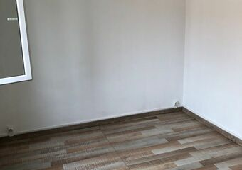 Location Appartement 3 pièces 58m² La Crau (83260) - Photo 1