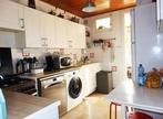Vente Appartement 4 pièces 70m² Toulon - Photo 1