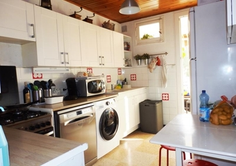 Vente Appartement 4 pièces 70m² Toulon - Photo 1