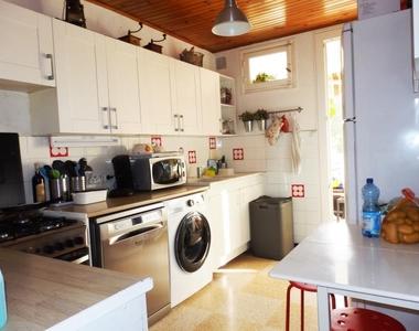 Sale Apartment 4 rooms 70m² Toulon - photo