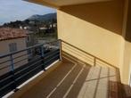 Renting Apartment 3 rooms 64m² La Garde (83130) - Photo 2